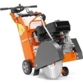 Rental store for 20  Walk Behind saw in Colorado Springs CO