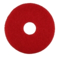 Rental store for 20  Red Buffing Pad in Colorado Springs CO